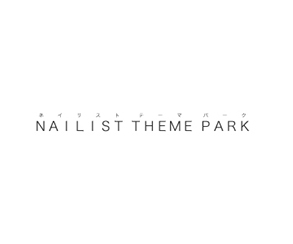 NAILIST THEME PARK